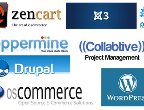 Minden idők 10 legnépszerűbb webes alkalmazása