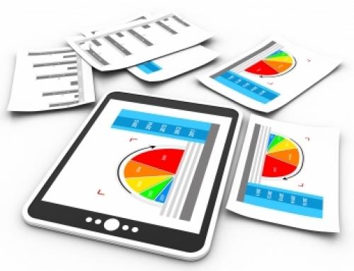 A keresőoptimalizálás buktatói avagy 7 kritikus kérdés a SEO kampány során.