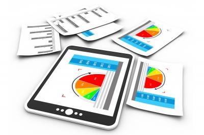 The search engine optimization pitfalls