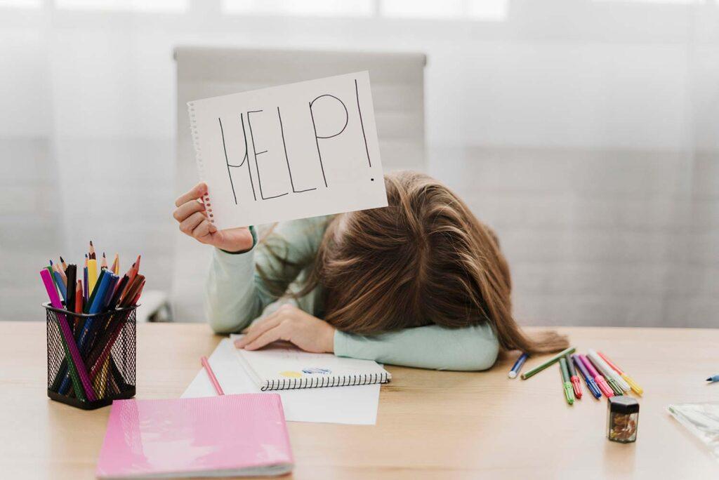 5 gyakori SEO hiba és hogyan javítsd ki őket